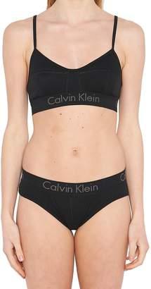 Calvin Klein Jeans Bra