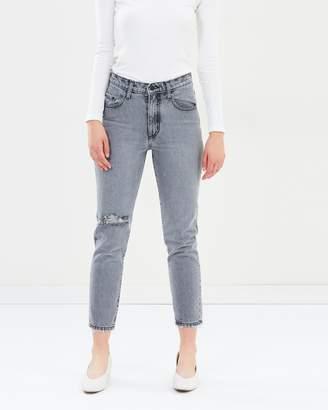 Bessette Jeans