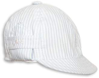 e7a61863 Baby Boy Sun Hat - ShopStyle UK