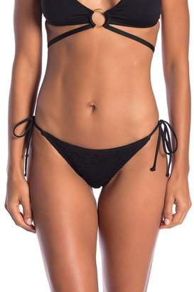 L-Space L Space Lily Bikini Bottom