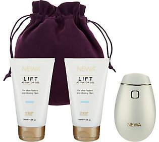 NEWA by EndyMed Medical Skin RejuvenationDevice