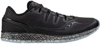 Saucony Freedom ISO Running Shoe - Men's