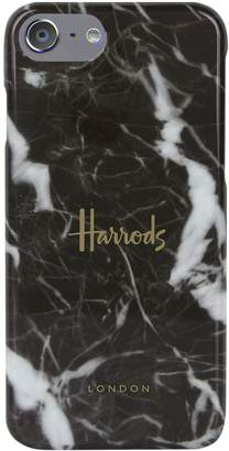 Harrods Marble iPhone 7/8 Case