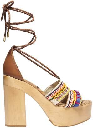 Sam Edelman Sandals - Item 11553501LH