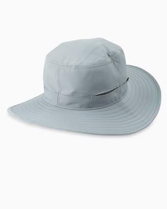 DAY Birger et Mikkelsen Southern Tide Paddler Brim Hat