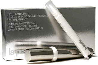 La Prairie Light Fantastic Cellular Concealing Brown 0.15Oz Brightening Eye Treatment
