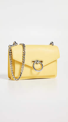 Rebecca Minkoff Jean Mac Crossbody Bag