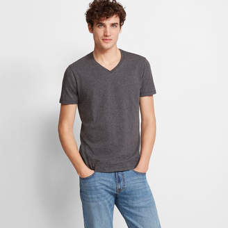 Club Monaco JOE V NECK