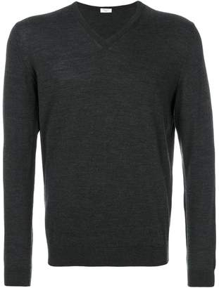 Fashion Clinic Timeless knitted sweater