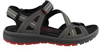 Ecco Men's Terra 3S Athletic Sandal