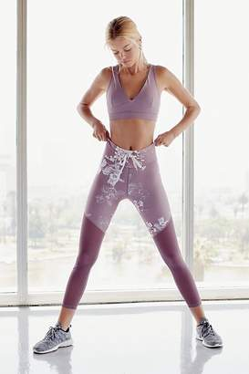 Fenix All Lyla Rose 7/8 Legging