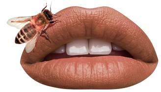 Mirenesse Cosmetics NEW LAUNCH: Best Lipstick Mattfinity Lip Rouge 9. Milan (7.0g/.25oz)