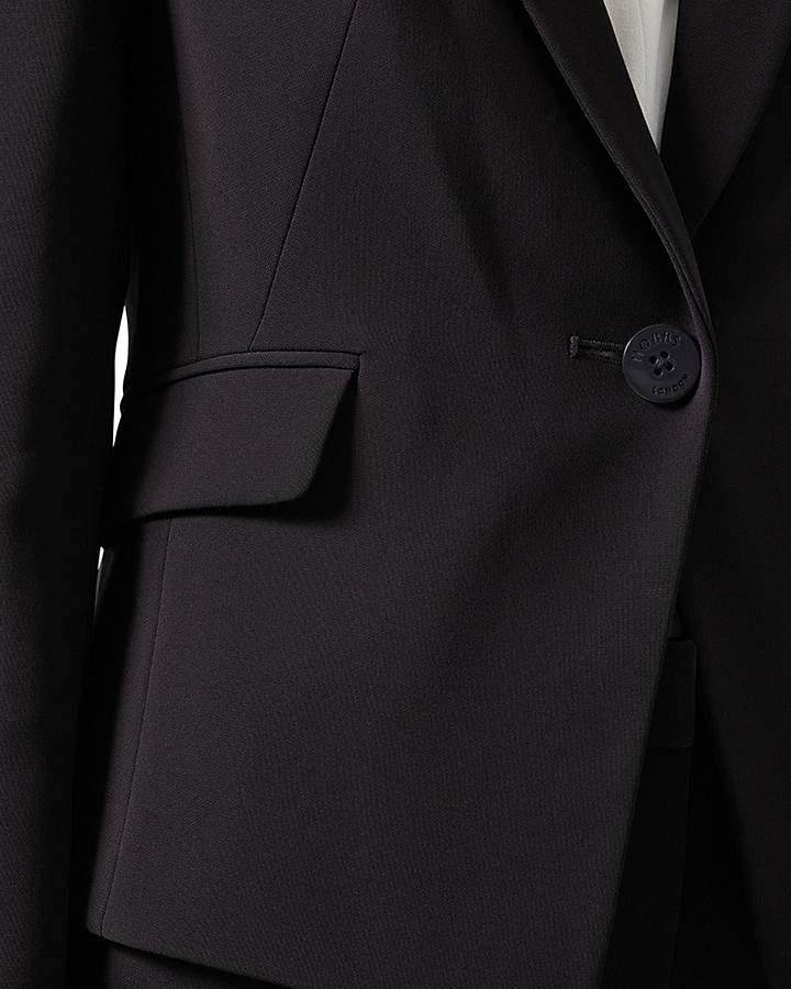 Hobbs London Lynsey Tailored Blazer