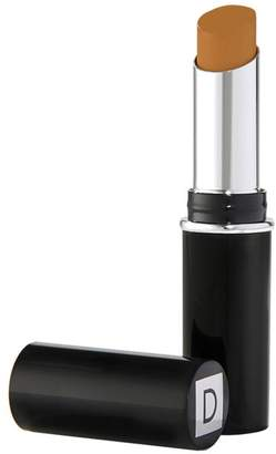 Dermablend Quick-Fix Concealer - Brown