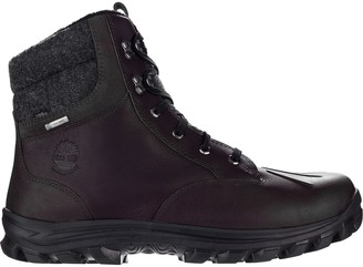 Timberland Chillberg Waterproof Boot - Men's
