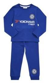 Chelsea FC Kit Pyjamas,