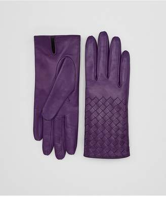 Bottega Veneta Monalisa Lamb Glove