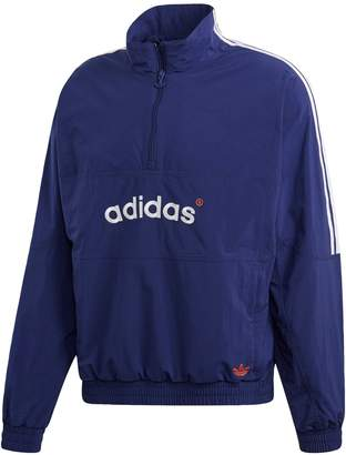 adidas Archive Woven Track Jacket