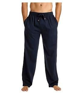 Mitch Dowd Classic Jersey Knit Sleep Pant