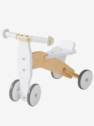Vertbaudet Wooden Balance Bike