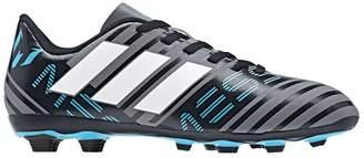 adidas Nemeziz Messi 17.4 Junior Football Boots