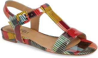 VANELi Burlie T-Strap Sandal