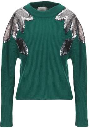 Vicolo Sweaters - Item 39965227XK