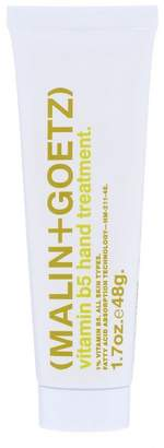 Malin+Goetz Vitamin B5 Hand Treatment 48g