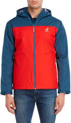 Fat Moose Active Winter Jacket