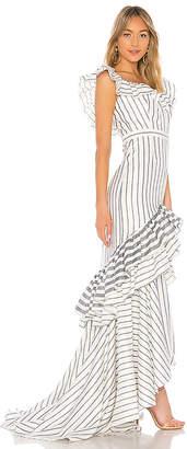 Alexis Madelia Dress