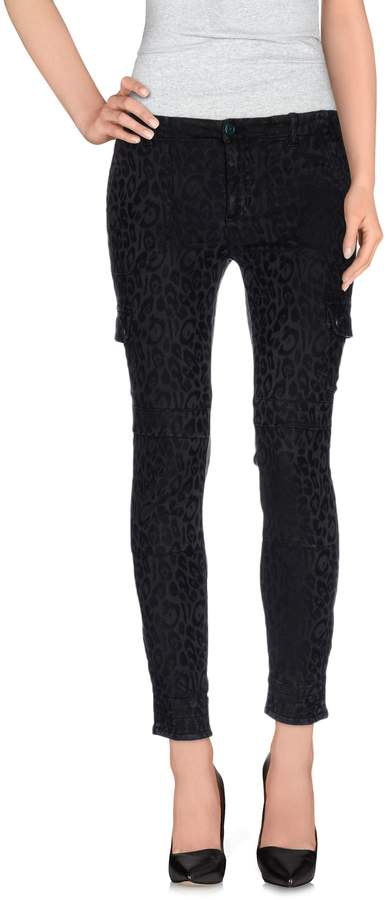 Liu Jo Casual pants - Item 36793293