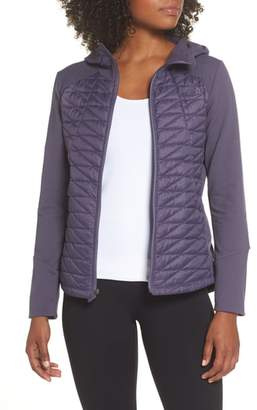 The North Face Motivation Thermoball(TM) Jacket