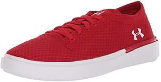 Under Armour Pre School Kickit2 Low Lightweight Sneaker