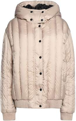 Carven Synthetic Down Jackets