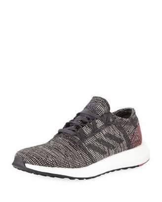 adidas Women's PureBOOST Element Knit Trainer Sneakers