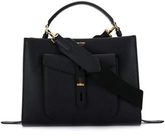 Tom Ford top handle bag