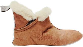 Shepherd Of Sweden Shepherd of Sweden Mariette Slipper - Women's