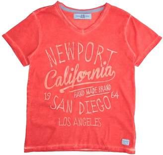 Harmont & Blaine T-shirts - Item 12298413QE