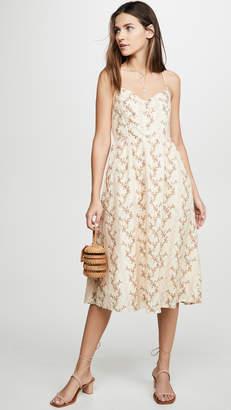 d.RA Sienna Dress