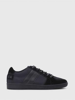 Diesel Sneakers PR633 - Black - 40