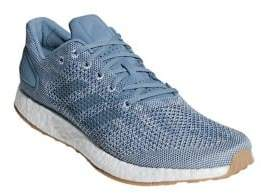 adidas Pure Boost Low-Top Sneakers