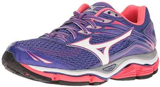 Mizuno Women's Wave Enigma 6 Running Shoe