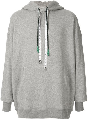 60a1fd84d3 Puma Gray Men's Sweatshirts - ShopStyle