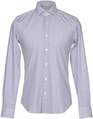 Xacus Shirts - Item 38761019VE