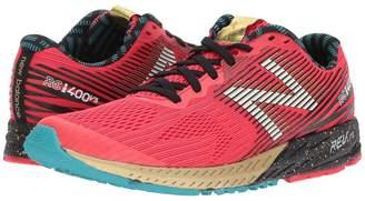New Balance NYC 1400v5 Women's Running Shoes