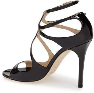 609e48f34324 Jimmy Choo Women s Sandals - ShopStyle