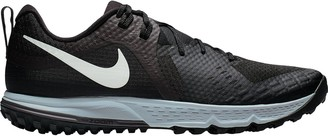 Nike Wildhorse 5 Trail Running Shoe - Men's