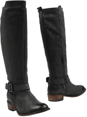 Eye Boots - Item 11285326KM