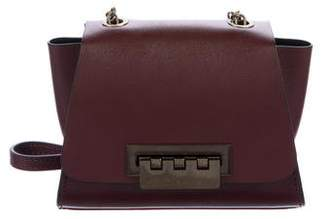 Zac Posen Eartha Mini Crossbody Bag