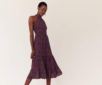 fa5c32bf348e Oasis Midi Dresses - ShopStyle Australia